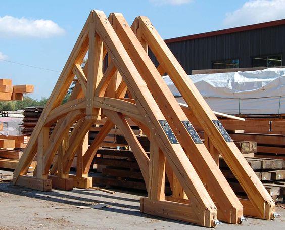 فروش آلاچیق جدید | ساخت آلاچیق چوبی