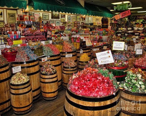 فروش سبد میوه چوبی فروشگاهی