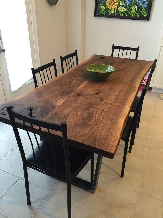 فروش میز ناهار خوری درختی (1)