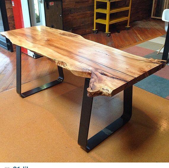 فروش میز ناهار خوری درختی (12)