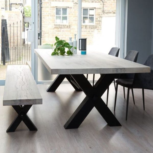 فروش میز ناهار خوری درختی (15)