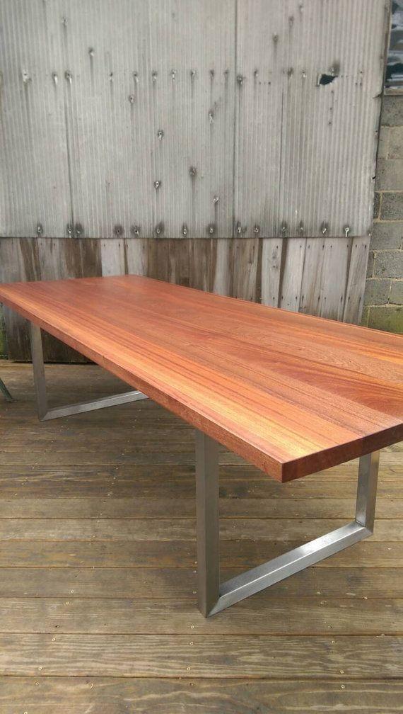 فروش میز ناهار خوری درختی (8)
