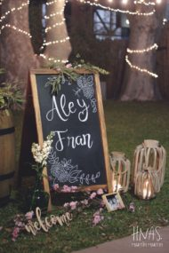 تخته سیاه برای جشن عروسی ، فیلم برداری مجالس
