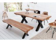 سازنده میز های لاکچری غذا خوری چوبی
