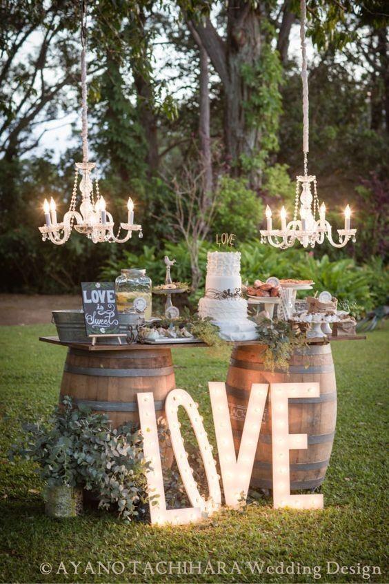 شرکت سازنده برای ساخت باغ آتلیه عروسی