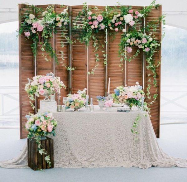 مرکز ساخت باغ آتلیه عروسی