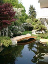 7 نمونه از باغ آتلیه عکاسی