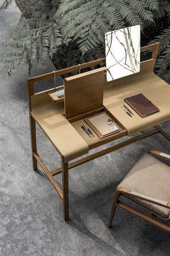 جدیدترین مدل های میز کار