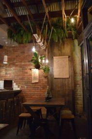 مدل های جدید دیزاین کافه رستوران
