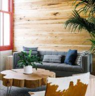 میز های جلو مبلی جنگلی