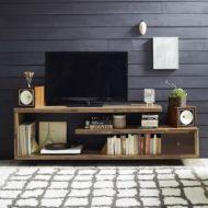 نمونه های جدیدی از میز تلویزیون