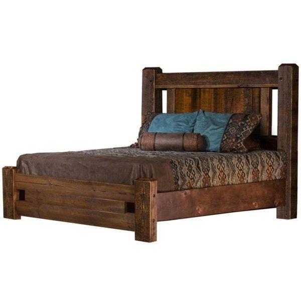 مرکز ساخت تخت خواب چوبی در تهران (10)
