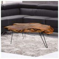*****خرید میز مقابل تلویزیون با چوب