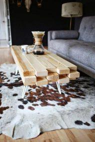 8 مدل جلو مبلی که ست مبلمان منزل را زیبا تر می کند!