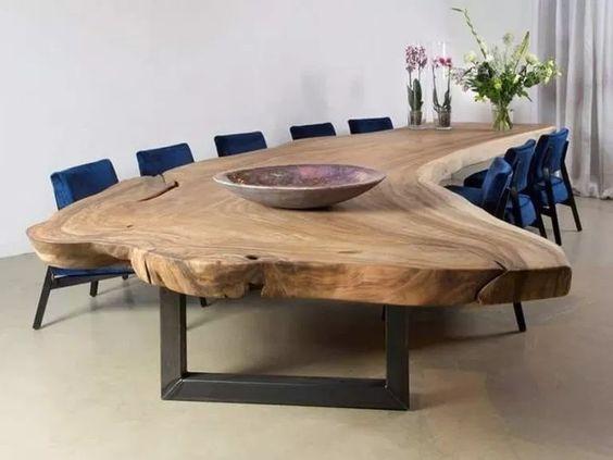 🌟🌟🌟🌟🌟خرید مدل های میز ناهار خوری جنگلی 2020