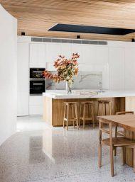🌟🌟🌟🌟🌟جدیدترین مدل های صندلی بار و اپن آشپزخانه چوبی